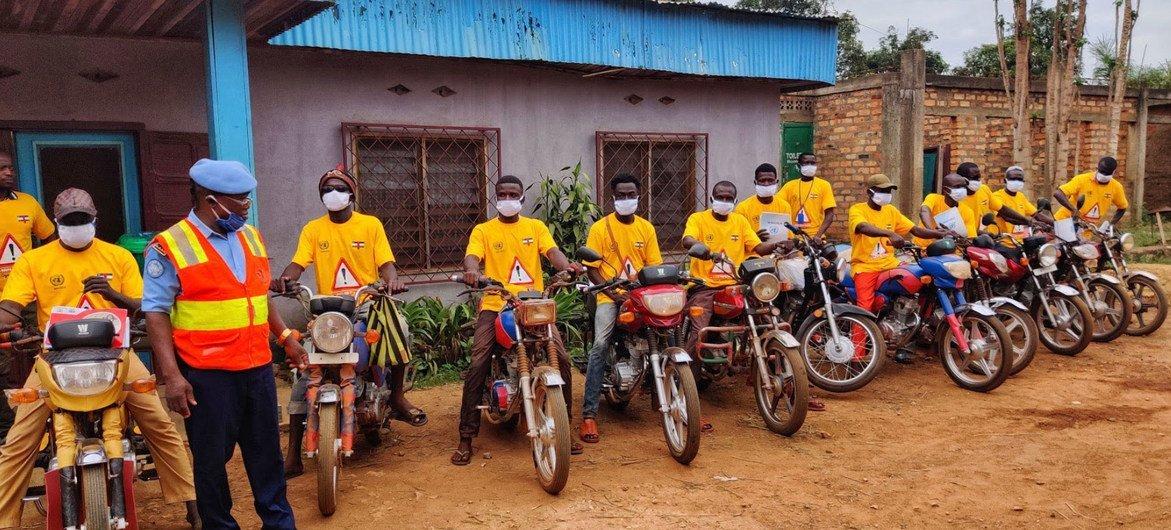 Banco Mundial tem na carteira um apoio de mais de US$ 160 bilhões para ajudar mais de 100 países protegerem os pobres e vulneráveis da Covid-19 .
