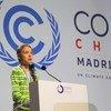 Шведская школьница Грета Тунберг, ставшая лидером молодежного движения против изменения климата, требует сохранить планету для будущих поколений.