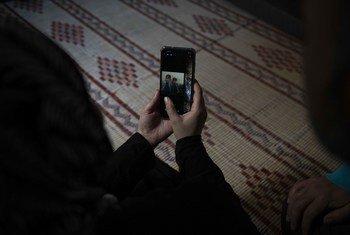 Discurso de ódio e ameaças acontecem online e nas redes sociais