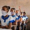 Interrompimento de aulas em todo o mundo teve um custo, mas pode ser evitado