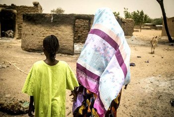 Le Mali se prépare à la pandémie de coronavirus.