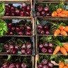 粮农组织亚太区今天强调应继续保持疫情期间的良好卫生习惯,通过正确的处理方法确保食品安全。