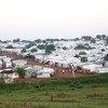 Wagonjwa wa COVID-19 wamethibitika katika Kituo cha ulinzi wa raia cha UN mjini Juba Sudan Kusini