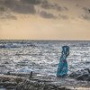A deadly shipwreck off the coast of Senegal have taken at least 414 lives in 2020, according to the International Organization for Migration (IOM).