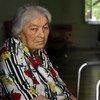 जॉर्जिया के ज़रूरतमन्द बुज़ुर्ग नागरिकों को यूएन देखभाल सेवाओं को बेहतर बनाने के लिये प्रयासरत है.