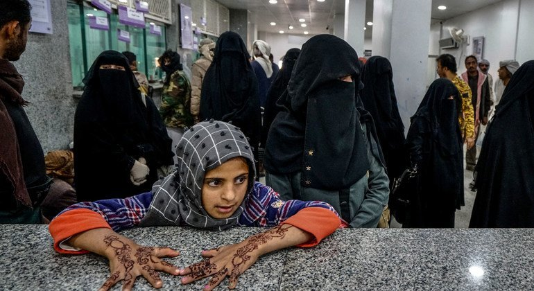 Yemen: Dialogue and compromise 'only way forward'