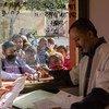 تستمر الهند في تحمل أثقل أعباء مرض السل.