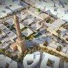 Al crear nuevos espacios dedicados a la comunidad -para actividades educativas, sociales y culturales-, el proyecto de rehabilización de la mezquita de Al Nouriservirá a los ciudadanos de Mosul de formas que van más allá de su función religiosa principal.