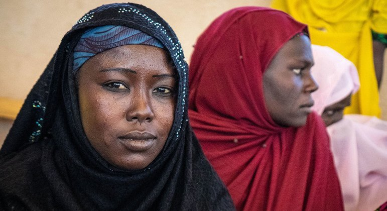 Violence, COVID-19, contribute to rising humanitarian needs in the Sahel | 1