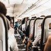 Uma recomendação é o bem-estar e a saúde mental dos trabalhadores do setor de aviação assim como dos passageiros.