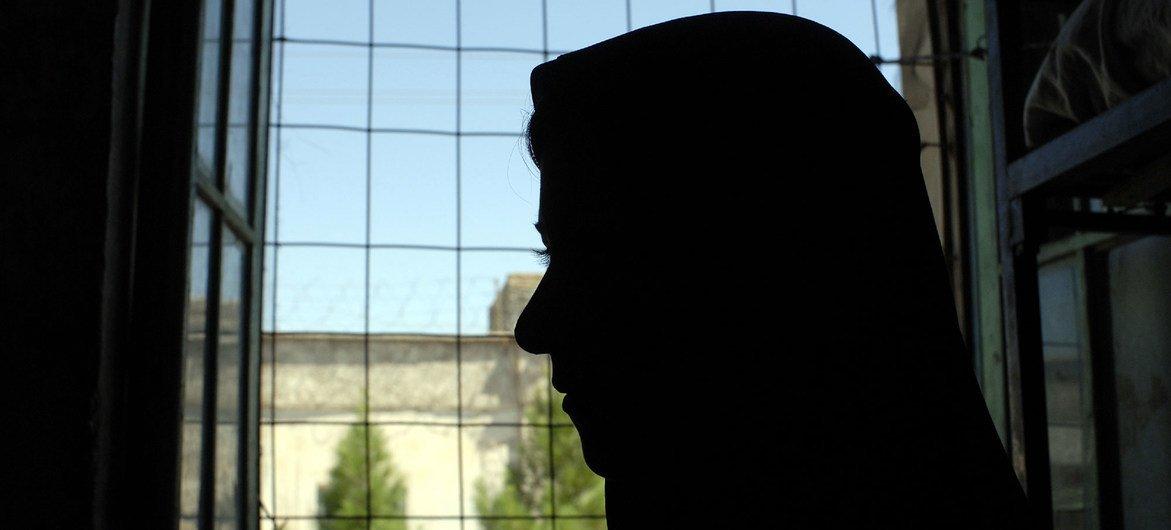 ONU diz haver centenas de milhares de vítimas da tortura