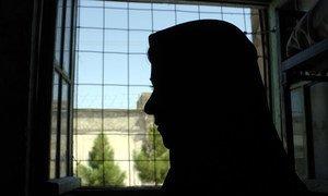 В ООН призывают в свете угрозы COVID-19 хотя бы временно освободить политических узников и всех заключенных, кто не представляет опасности для общества.