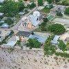 Un tremblement de terre de magnitude 7,2 a frappé Haïti le 14 août.