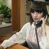 За две недели с начала карантина количество обращений на всеукраинскую «горячую линию» по противодействию домашнему насилию увеличилось на четверть.