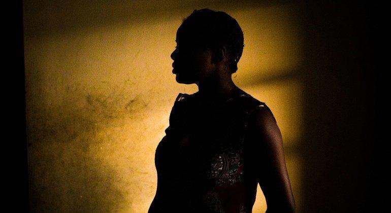 В условиях конфликтов и вынужденных переселений растет угроза сексуального насилия.