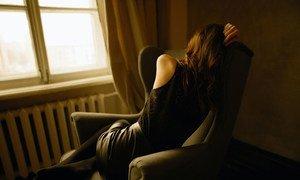 El suicidio sigue siendo una de las principales causas de muerte en todo el mundo, según las últimas estimaciones de la OMS.