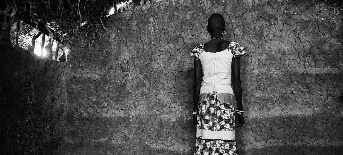 Au Soudan du Sud, les survivants de la violence sexuelle continuent de lutter pour accéder à des soins médicaux et de santé mentale adéquats.