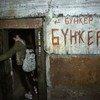 Как остановить коронавирус на востоке Украины, где за 6 лет конфликта система здравоохранения серьезно ослабла?