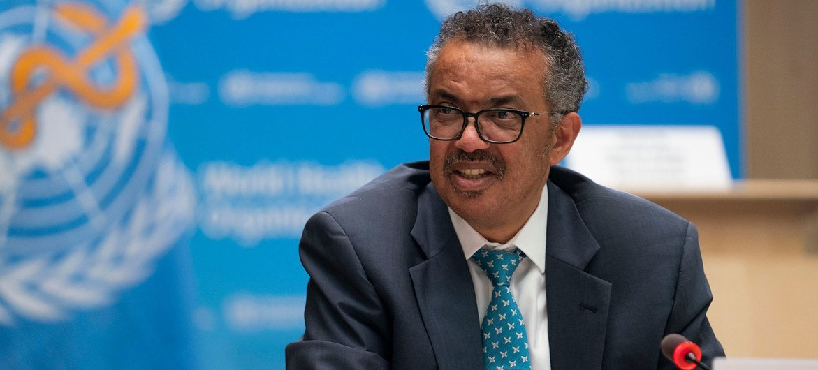 https://global.unitednations.entermediadb.net/assets/mediadb/services/module/asset/downloads/preset/Libraries/Production+Library/18-05-2020-WHO-Tedros.jpg/image1170x530cropped.jpg