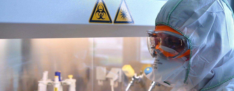OMS defende que edição do genoma tem potencial para tratar e curar doenças