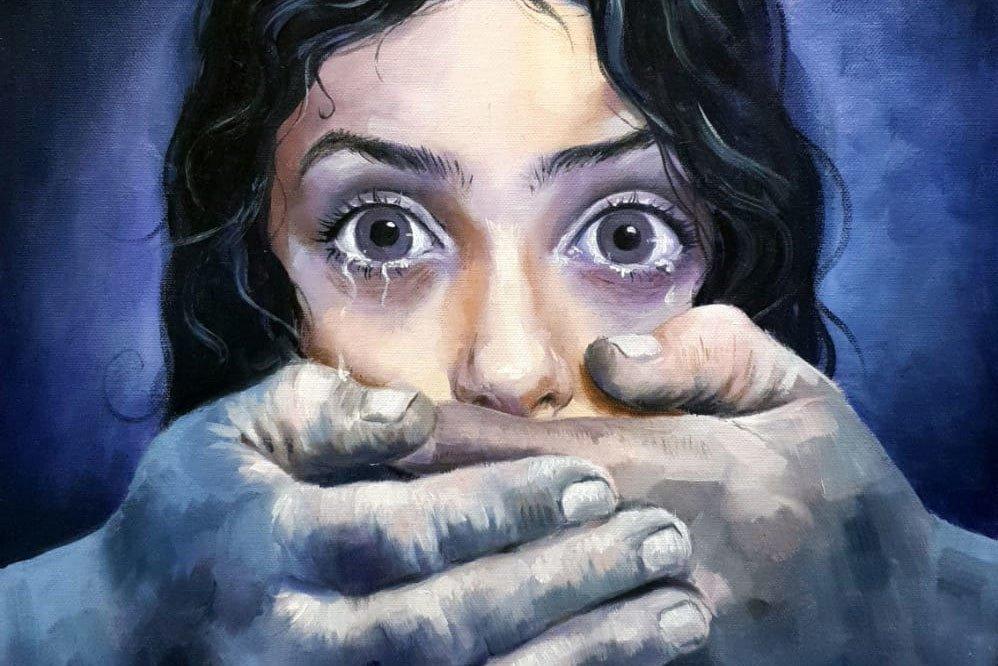 联合国多位人权专家今天共同呼吁应对新冠疫情期间的性暴力激增。
