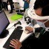 Estima-se que em todo o mundo, 400 milhões de postos de trabalho podem ser perdidos com a pandemia.