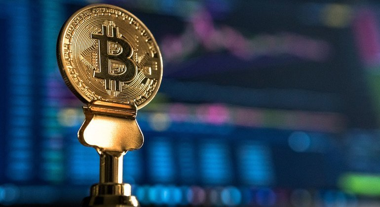 Sustainability solution or climate calamity? The dangers and promise of cryptocurrency technology - news un