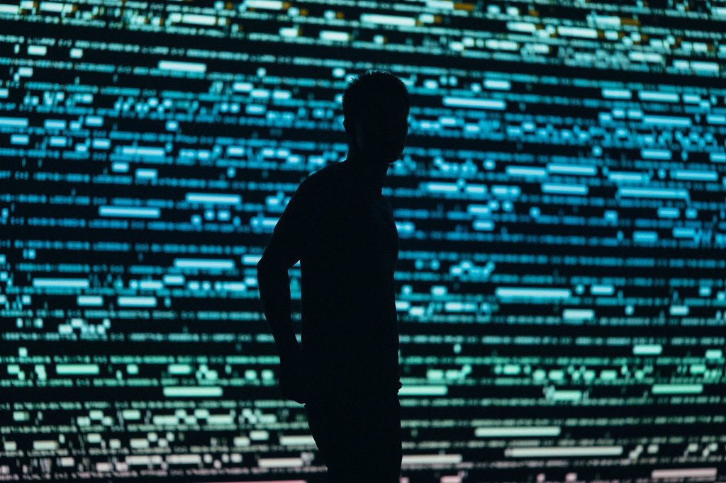 L'ONU est préoccupée par l'utilisation malentionnée de technologies de surveillance.