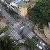 Investimento Direto Estrangeiro, IDE, caiu 62% no Brasil, mas quase dobrou em São Tomé e Príncipe