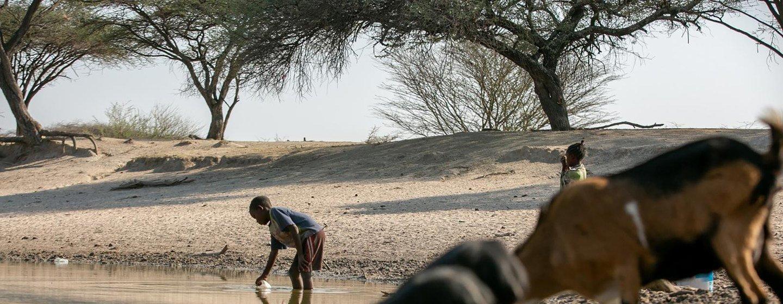 Pandemia teráimpacto nodesenvolvimento e nos planos que previam a passagem de Angola para economia de desenvolvimento médio