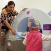 Специалисты подчеркивают, что ранняя диагностика играет ключевую роль в успешном лечении рака.