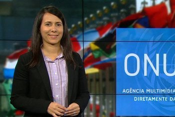 Ana Paula Loureiro