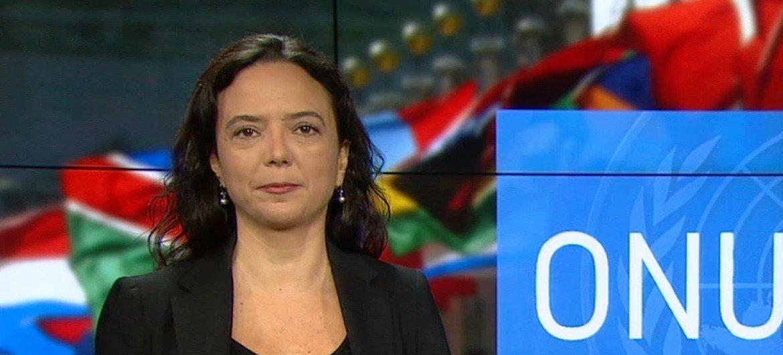 Daniela Gross