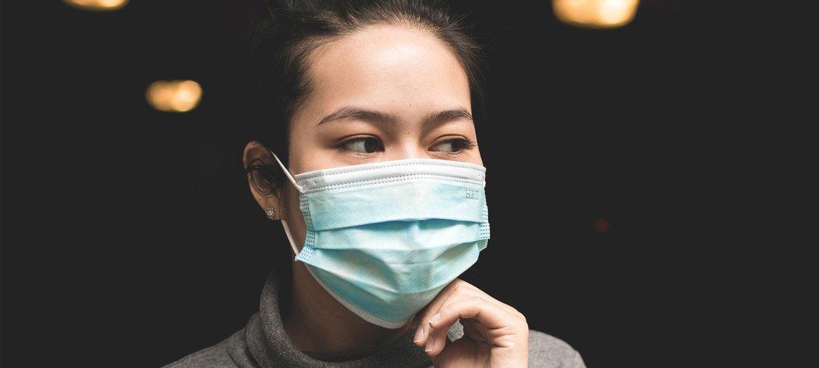 Las Américas y el coronavirus: lo que se sabe hasta el momento ...