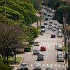 A cidade brasileira de Campo Grande foi reconhecida no programa Cidades de Árvores do Mundo.