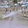 Pibor, au Soudan du Sud, a souffert d'éruptions répétées de violences intercommunautaires.