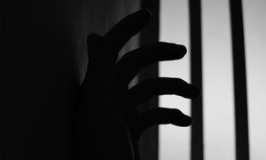 International human rights obligations call for protection of the physical integrity, life and dignity of those in prison.