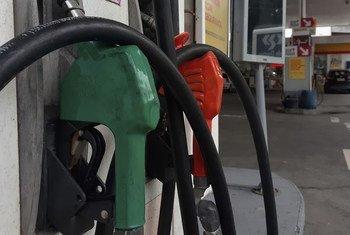 Le secteur du pétrole et du gaz génère 13% du Produit intérieur brut (PIB) du Brésil.