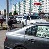 После президентских выборов в августе в Беларуси поднялась волна репрессий против людей, вышедших на демонстрации протеста, и многих других представителей гражданского общества.