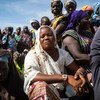 As of February 2020, the town of Dori in the Sahel Region of Burkina Faso currently hosts almost 15,000 internally displaced people – a number that number grows by the day..