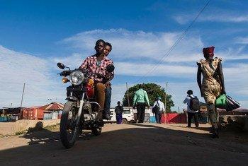 Especialistas afirmam que espaço cívico no Sudão do Sul está se deteriorando a um ritmo acelerado
