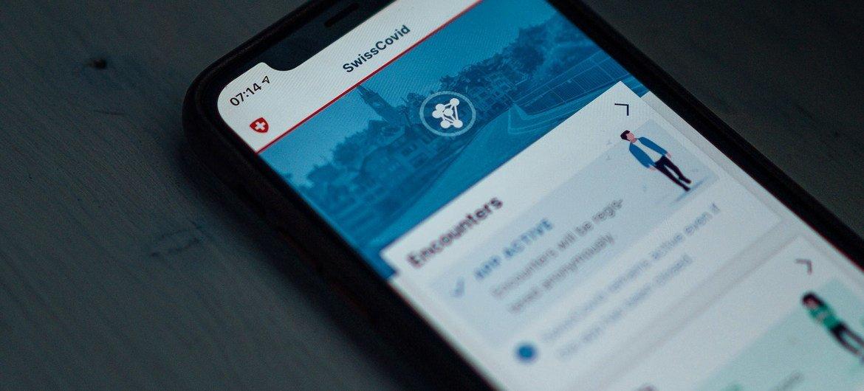Социальные сети охватывают в современном мире более половины населения Земли.