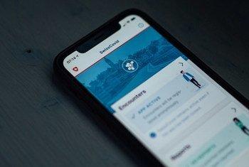 Objetivo é disponibilizar informações de forma rápida e segura a usuários e provedores dos serviços de saúde em todos os países das Américas