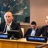 Никита Лушников рассказал о планах объединить метод Drug Free c принятой во многих странах заместительной терапией для реабилитации наркозависимых