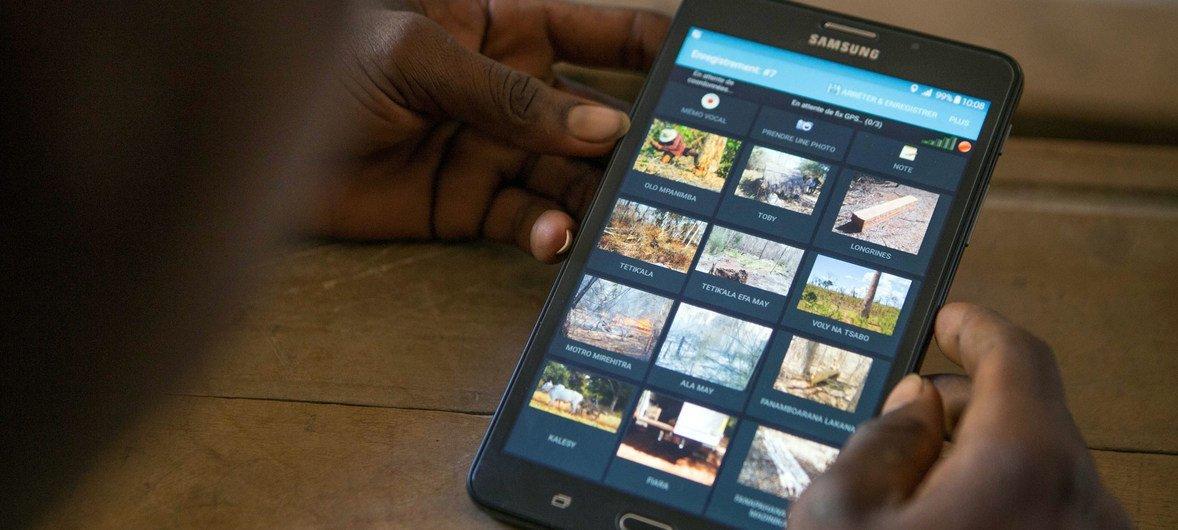 Investimento em setores como conectividade digital pode apoiar inslusão