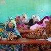 कोविड-19 के कारण आर्थिक तंगी की वजह से कई लड़कियों के पढ़ाई छोड़ने की आशंका है.