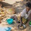 Encerramento contínuo de escolas continua a colocar as meninas em risco de gravidez na adolescência e casamentos forçados