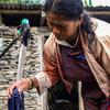 ПРООН помогает Бутану преодолеть проблемы, связанные с нехваткой воды.