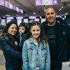 Для семьи Нивалду Сириаку, футболиста из Бразилии, Беларусь была домом последние несколько лет