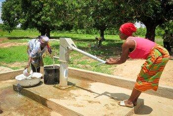 Выполнение соглашения о свободной торговле поможет повысить зарплаты женщин и вывести к 2035 году из крайней нищеты 30 млн африканцев